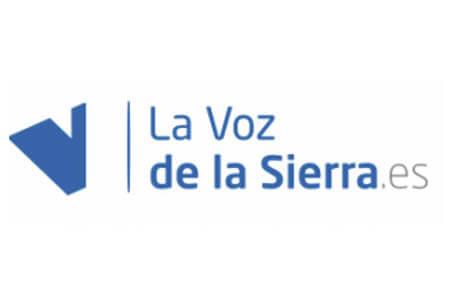 La Voz de la Sierra