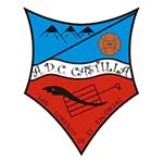 ADC Castilla