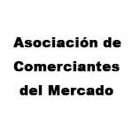 Asociación de Comerciantes del Mercado