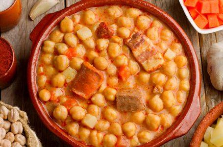 #CómeteSanLorenzo: nace un sello gastronómico