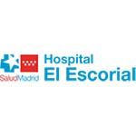 hospital el escorial