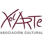 Asociación XelArte