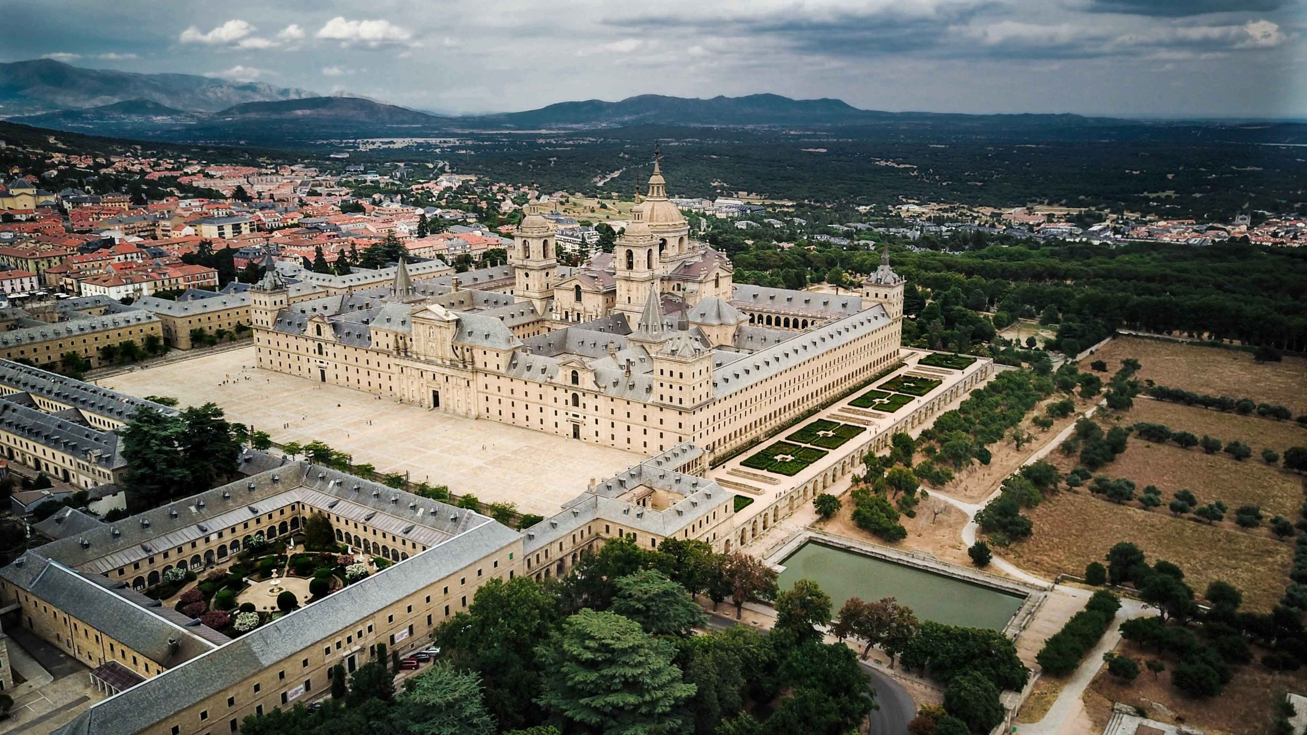 Presentado 'Próxima parada: San Lorenzo', el plan de reactivación turística del sector privado sanlorentino